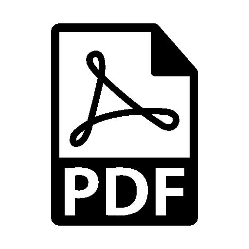 Affiche enduro 2017